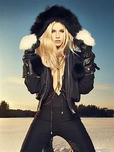 moose knuckle FW 2014 sandra 5b JudyINK Magazine