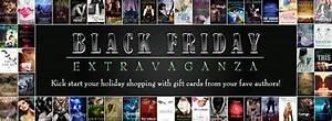 Four Encastrable Black Friday : four 50 giftcard giveaway black friday extravaganza ~ Melissatoandfro.com Idées de Décoration