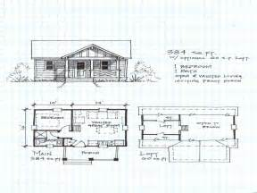 cabin home plans with loft small house plans small cabin plans with loft plans for cabin mexzhouse