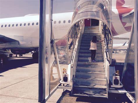 siege avion avion avec bébé et enfant 10 principes du plaisir en vol