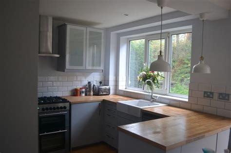 kitchen storage ideas images pinterest