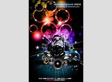 Flyer background design free vector download 49,199 Free