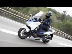 Honda Forza 125 Promotion : essai scooter honda forza 125 youtube ~ Melissatoandfro.com Idées de Décoration