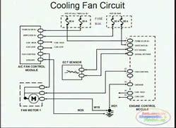 HD wallpapers wiring diagram ford ikon 32hdwall.ml