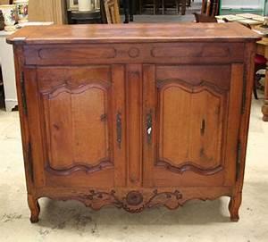 nos meubles antiquites brocante vendus With les styles de meubles anciens