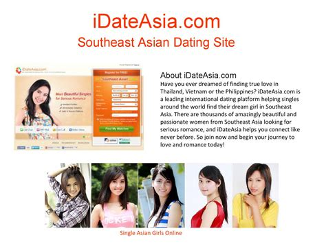 Most Trusted South Asian Dating Amature Housewives