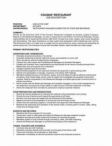 cover letter for dummies samples professional cover letter With writing resumes and cover letters for dummies