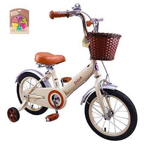 幼児 用 自転車
