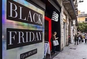 Black Friday Meilleures Offres : black friday 2018 c 39 est parti les meilleures offres jour de ce vendredi ~ Medecine-chirurgie-esthetiques.com Avis de Voitures