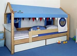 Ikea Lit 90x190 : cuisine lit evolutif lits pour b b et jeunes enfants ~ Teatrodelosmanantiales.com Idées de Décoration