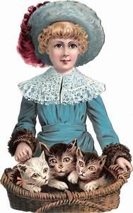 Steine Bemalen Katze : pin von gerti stapel auf kinder children vintage pinterest vintage children vintage ~ Watch28wear.com Haus und Dekorationen
