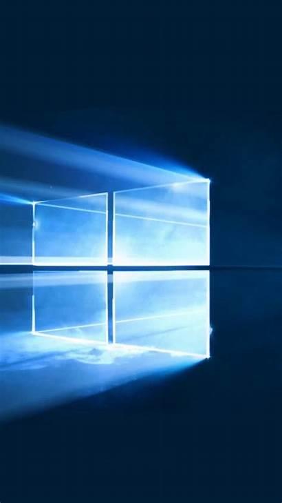 Windows Mobile Windowsphone Microsoft Account Into