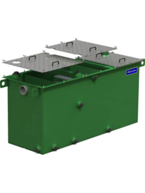 floor separator floor oil separators
