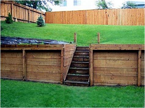 retaining walls retaining wall design block walls anchorage  eagle river alaska