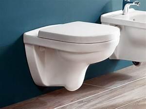 Villeroy Boch O Novo Wand Wc Mit Ceramicplus : villeroy boch wand wc ~ A.2002-acura-tl-radio.info Haus und Dekorationen