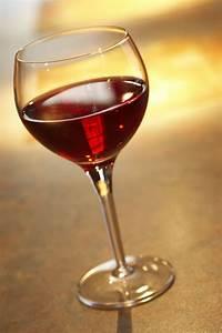 Is, The, Wine, Glass, Half, Full, Or, Half, Empty