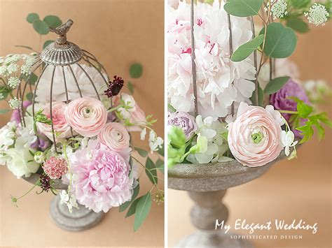 My Elegant Wedding  Blog. Wedding Hall Ladypool Road. The Wedding Planner Sydney. Wedding Costs In Kolkata. Wedding Table Decorations For Outside. Evite Invitations For Wedding. Personalized Wedding Favor Bags For Cookies. Wedding Favors Or Not. Wedding Dress Reuse Ideas