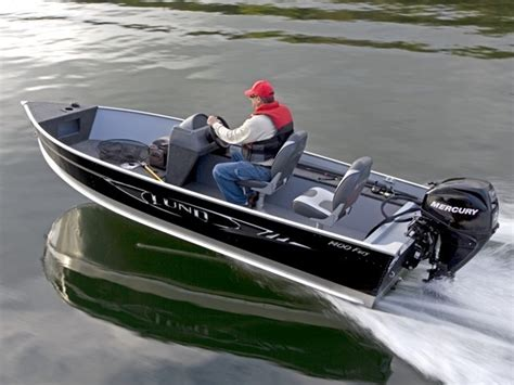 Lund Boats Las Vegas by 2015 Lund Boats Aluminum 1600 Fury Ss Las Vegas Nv For