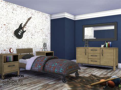 toddler boy bedroom sets wondymoon 39 s rhodium bedroom