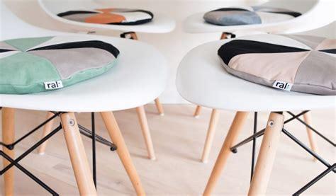 ikea galette de chaise galettes de chaises ikea 14 galette chaise 800x468