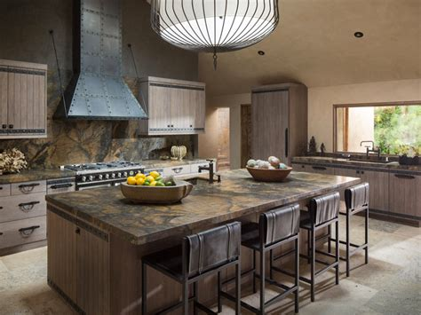 kitchen island  seating ideas home dreamy