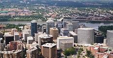 Nestlé USA Chooses Arlington, Virginia as New U.S ...