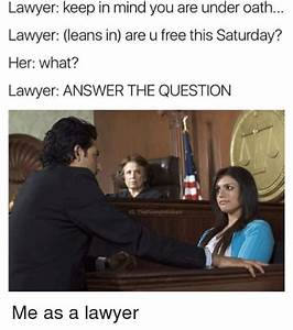 Ehline Law Los Angeles Personal Injury Attorneys Free ...