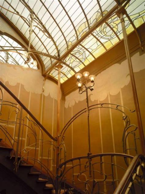 horta museum data  plans wikiarquitectura