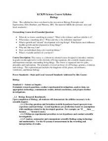 key skills for resume ideas skills for a cashier resume