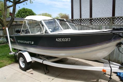 Boat Trailer Maintenance by Boat Trailer Maintenance Cottage Tips