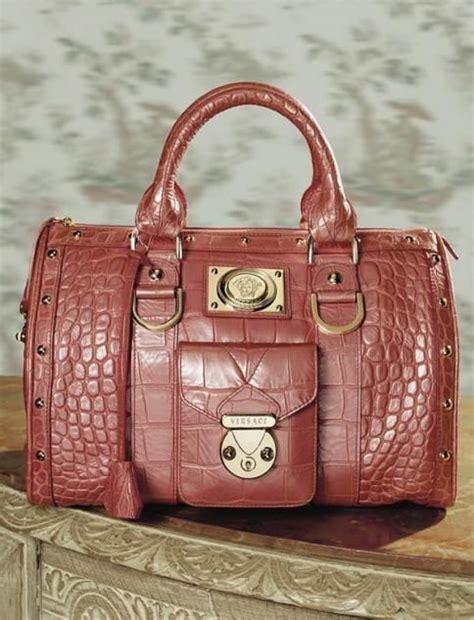 beautiful versace handbag  favourite repin  vip
