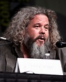 Mark Boone Junior - Wikipedia
