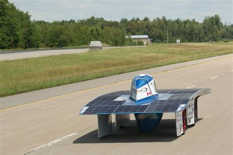 solar car rally reaches finish   wind cave sdpb radio