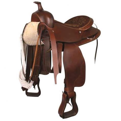 tabouret selle de cheval pas cher selle western cheval achat vente selle western cheval pas cher soldes d 232 s le 10 janvier