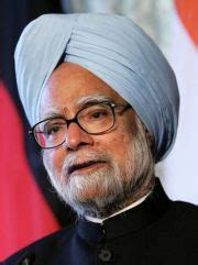 it happens only in india resume of dr manmohan singh