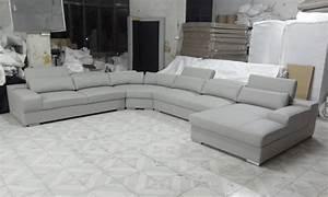 u shaped sofas uk mive modern high quality u shape sofa With large u shaped sectional sofa uk