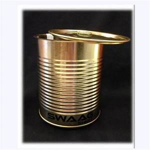 Emballage Cadeau Professionnel : emballage cadeau originale boutique swaagshirt ~ Teatrodelosmanantiales.com Idées de Décoration
