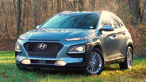 We did not find results for: Hyundai KONA Electric Highlights   SUV   Hyundai Motor ...