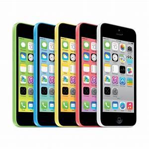IPhone 5c abonnement, vergelijken bestellen!