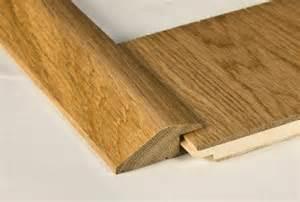 free floor planner reducer r threshold esb flooring