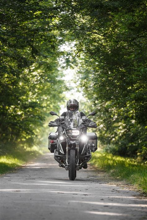 Bmw F 850 Gs 4k Wallpapers by 33 Bmw Gs Wallpapers On Wallpapersafari