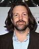 Star Wars Fans Furious At Jason Sudeikis After The ...