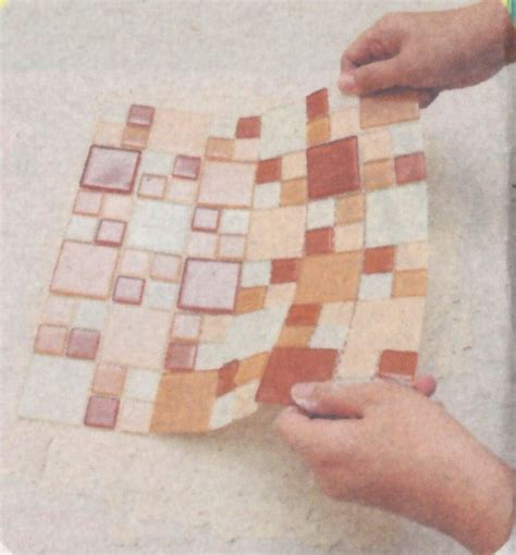 konsep   memasang keramik meja dapur