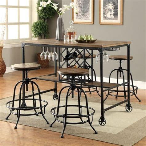 what is the standard height for kitchen cabinets best 100 carla images on dining tables 2233