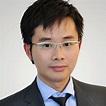 Tao Zhu - Doctor Candidate - Technische Universität München | XING