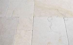 Fliesen Günstig Kaufen : kalkstein fliesen salem antik getrommelt naturstein online ~ Eleganceandgraceweddings.com Haus und Dekorationen