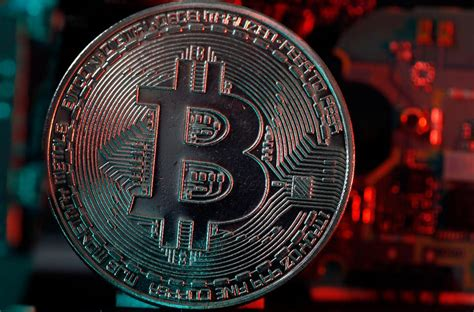 2020 has been a volatile year for bitcoin and crypto — and this is still only the beginning. Bitcoin's Next Boom Has Already Begun - Business Quick ...
