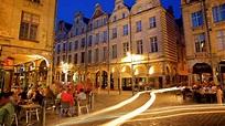 Visit Arras: 2020 Travel Guide for Arras, Hauts-de-France ...