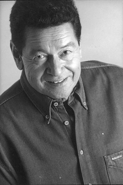 Eddie García – Movies, Bio and Lists on MUBI