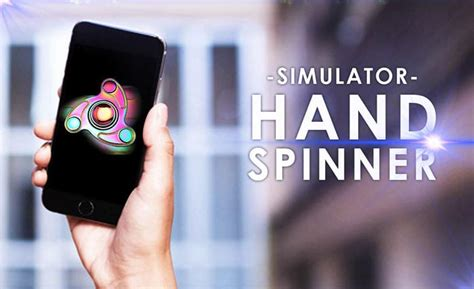 fidget spinner apps released for tizen smartwatches and smartphones tizen experts